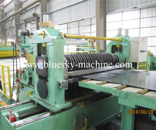 Distinctive Kinds of Professional Paper Cutter