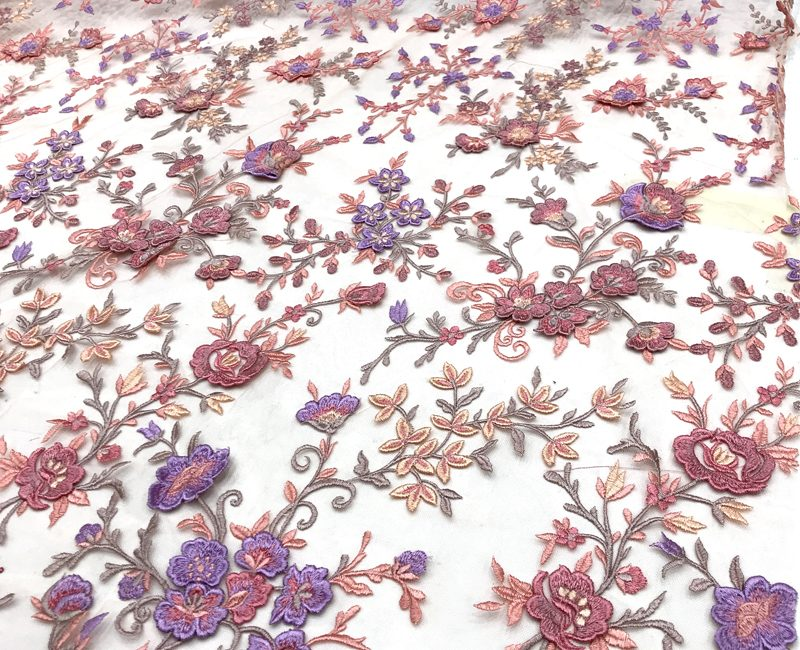 View website (lace fabric)