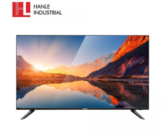 A guide about FRAMELESS TV